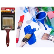 Handy Hardware 76mm Paint Brush