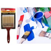 Handy Hardware 100mm Paint Brush