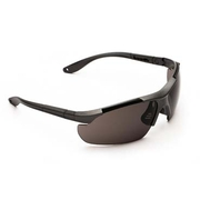 Pro Choice Typhoon 4 Way Adjustable Specs Smoke
