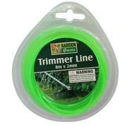 Garden Greens Trimmer Line 10m x 2mm
