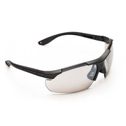 Pro Choice Typhoon 4 Way Adjustable Specs Indoor/Outdoor