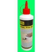 Handy Hardware 500ml PVA Glue