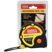 Handy Hardware 10m Measuring Tape