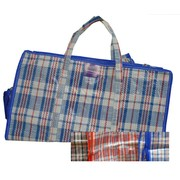 Shopping Bag 49 x 53 x 25cm