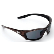 Pro Choice Mercury Smoke Polarised Specs