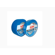 Hystick Masking Tape 24mm x 55m Blue 14 Days