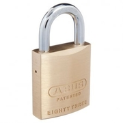 Abus Padlock 83/45 Series Z Version Keyed Different