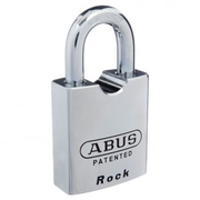 Abus Padlock 83/60 Series Z Version Keyed Different