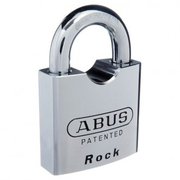 Abus Padlock 83/80 Series Z Version Keyed Different