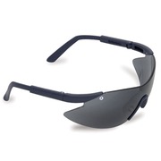 Pro Choice Phoenix Smoke Safety Glasses