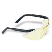Pro Choice Phoenix Amber Safety Glasses