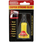 Handy Hardware Super Glue 3g