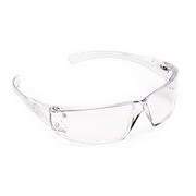 Pro Choice 9140 Series Safety Specs Clear