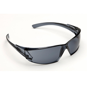 Pro Choice 9140 Series Safety Specs Smoke
