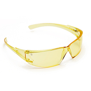 Pro Choice 9140 Series Safety Specs Amber