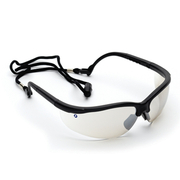 Pro Choice Fusion Safety Specs Indoor/Outdoor