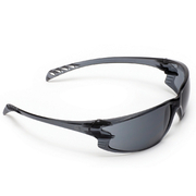 Pro Choice Quantum Smoke Safety Glasses