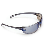Pro Choice Quantum Blue Safety Glasses