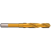 22mm Reduced Jobber Drill Bit