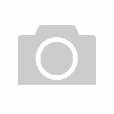 Dispensor For Slim Line 3 Fold Paper Hand Towels