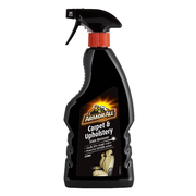 Armor All Carpet & Uphol 500ml