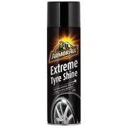 Armor All Extreme Tyre Shine 350g