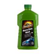 Armor All Heavy Duty Car Wash 1 Litre