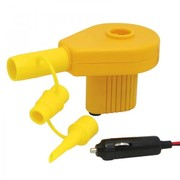 12 Volt Fan Pump