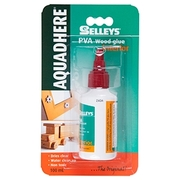 Selleys Aquadhere Interior 100ml Blister Pack