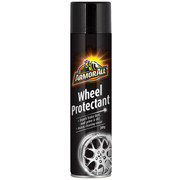 Armor All Wheel Protectant 200g