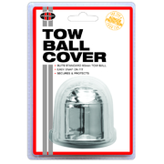 Aunger Tow Ball Cover Suit 50mm Tow Ball