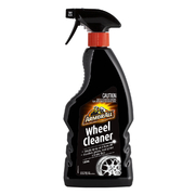 Armor All Wheel Cleaner 500ml