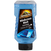 Armor All Windscreen Wash 500ml