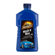 Armor All Car Wash & Wax 1 Litre