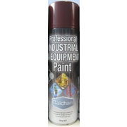Balchan Industrial Red Primer 400gm