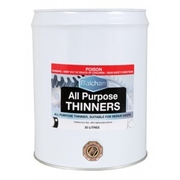 Balchan All Purpose Thinners 20L