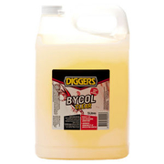 Diggers Bycol Clear 5 Litre