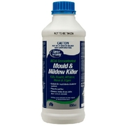 Mould & Mildew Cleaner 950ml