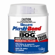 Selleys Plasti Bond Heavy Duty 1.6Kg