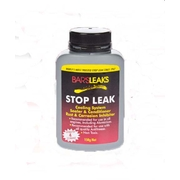 Bar's Leaks Radiator Stop Leak 150gm