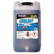 Nulon Blue Long Life Concentrate 20 Litre