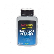 Bar's Radiator Cleaner 150gm