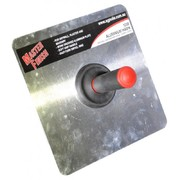 Plasterers Hawk 330mm #1039 Master Finish