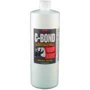 Helmar C-BOND Bonding & Sealing Solution 1 Litre