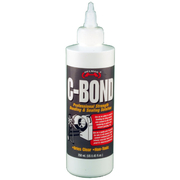 Helmar C-BOND Bonding & Sealing Solution 250ml