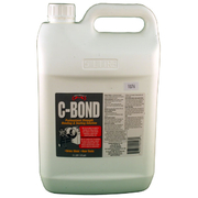 Helmar C-BOND Bonding & Sealing Solution 5 Litre