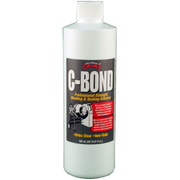 Helmar C-BOND Bonding & Sealing Solution 500ml