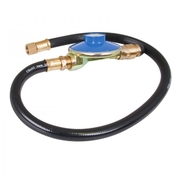 Companion 1200mm Hose-Reg
