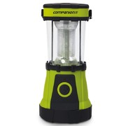 120 Lumen LED Lantern Rechargeable