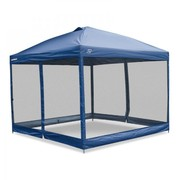 Mesh Wall Kit To Suit COMP6323 Folding Gazebo Standard